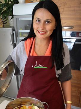Елена левицкая работа моделью в вебкаме