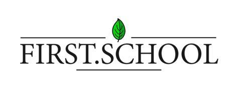 First.School