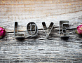 Love Wallpapers  Full HD wallpaper search