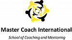 Школа коучинга Master Coach International