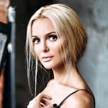 Екатерина мельник фотографии фото екатерины андреевой