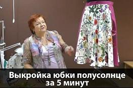 Выкройка блузки с запахом своими руками без выкройки