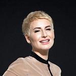 Инвестирование в коммерческую недвижимость корянова Аренда офиса 50 кв Северный бульвар